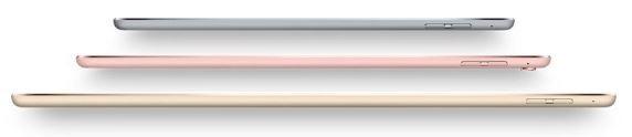 10.5 inch iPad coming next year.JPG