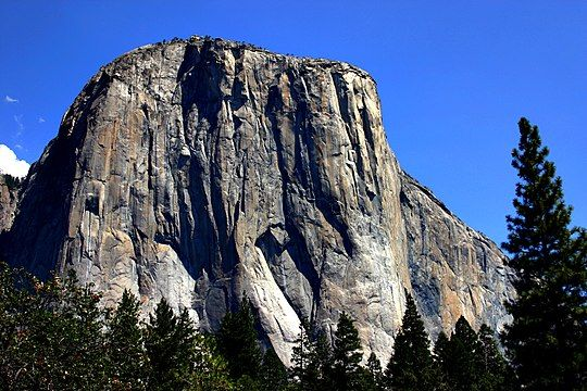 540px-Yosemite_El_Capitan.jpg