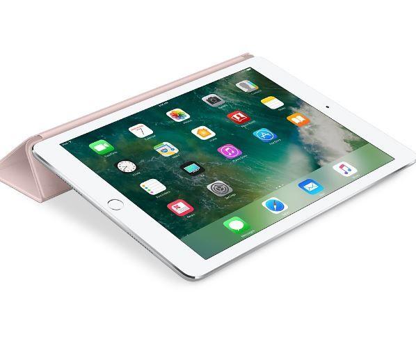 9.7 inch iPad Pro 2 to launch next week according to rumour.JPG