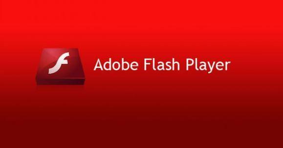 Adobe is finally ending Flash.JPG