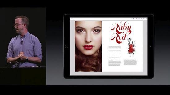 Adobe Photoshop Fix.JPG