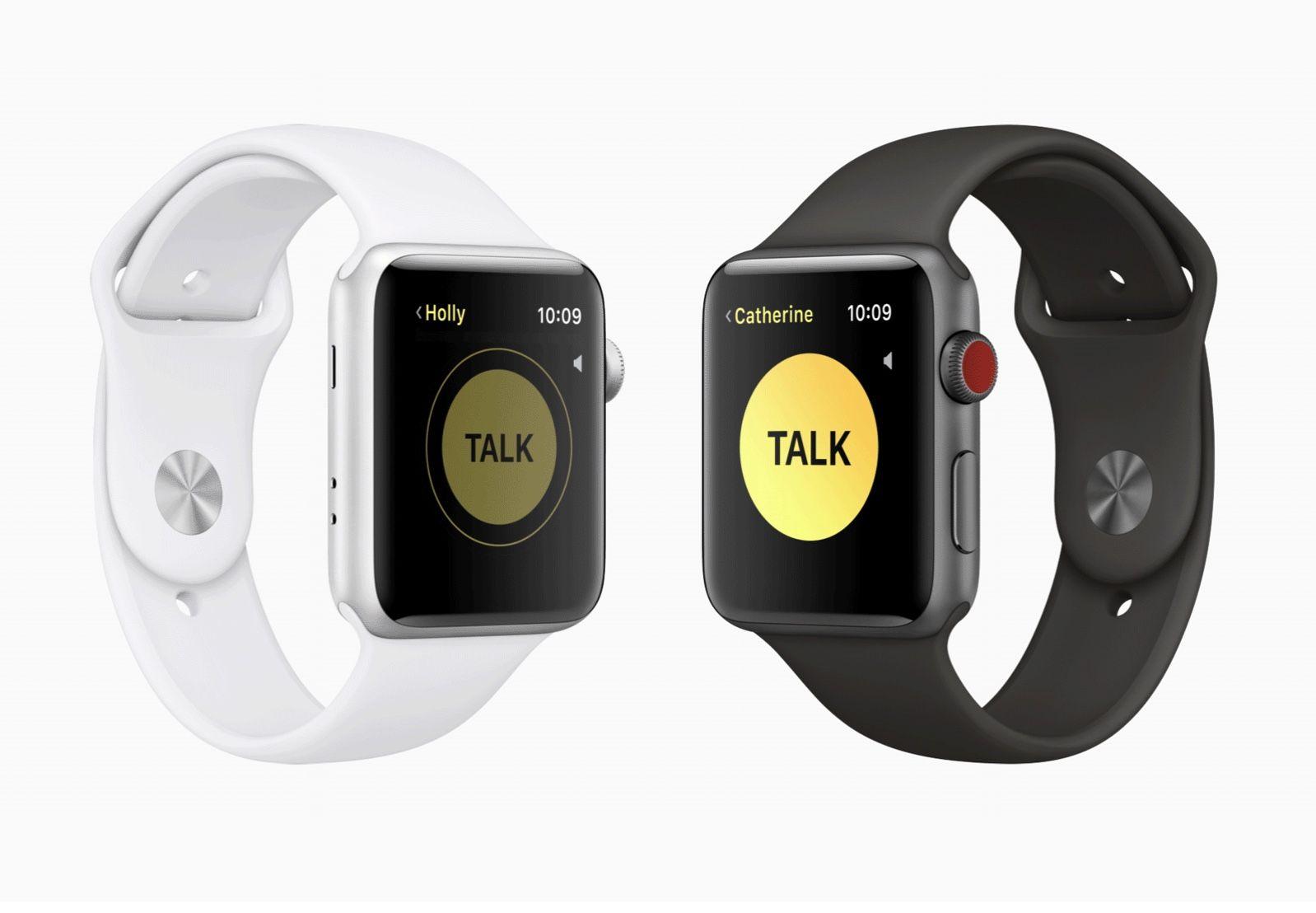 Apple announces watchOS 5 at WWDC.jpeg