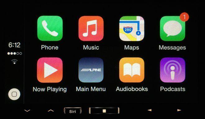 apple carplay.jpg