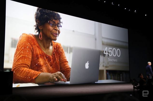 Apple ConnectED.JPG