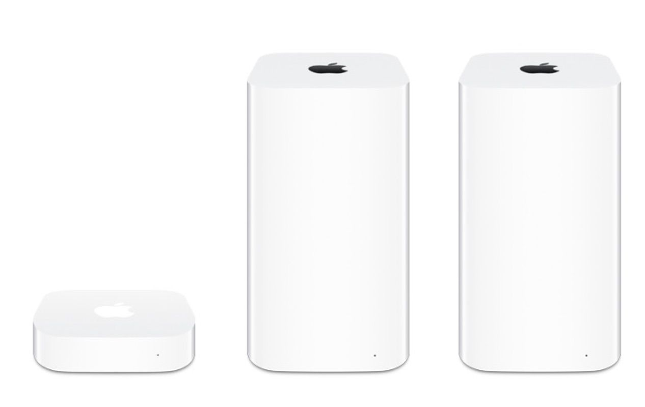 Apple is running out of AirPort base stations.jpg