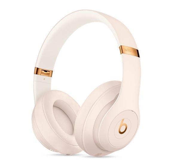 Apple launches new Beats Studio3 wireless over-ear headphones.JPG