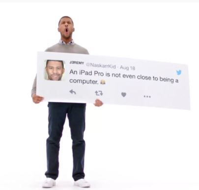 Apple launches new iPad Pro ad campaign.JPG