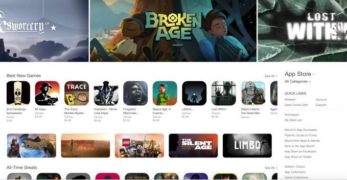 Apple Makes Changes to App Store.JPG