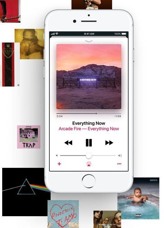 Apple Music will soon overtake Spotify in US.JPG