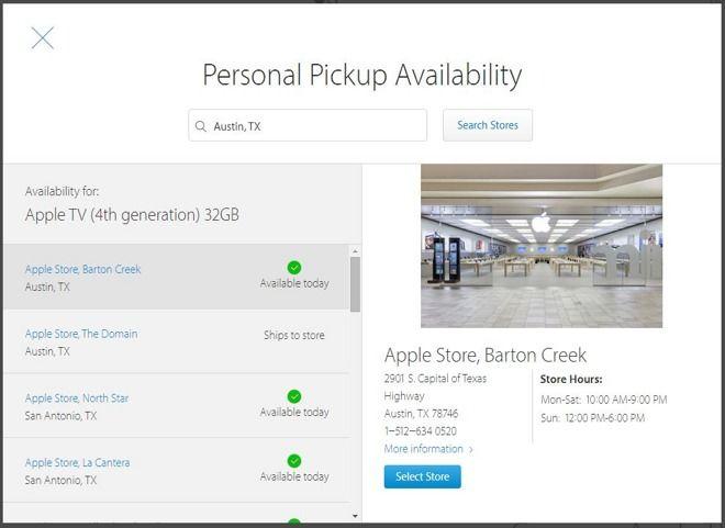 apple personal pickup.jpg