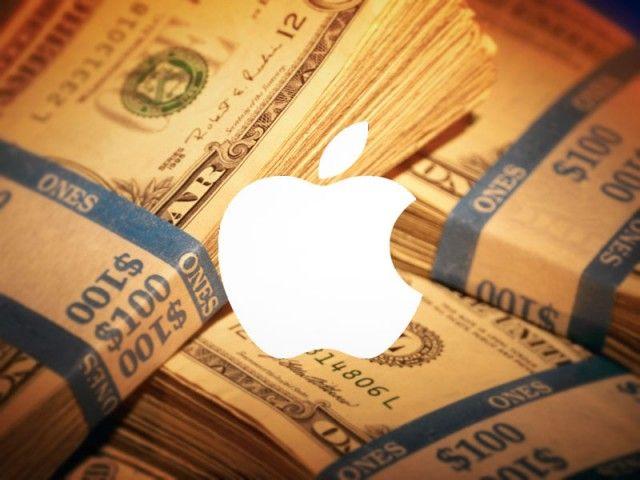 apple profit q1 2015.jpg