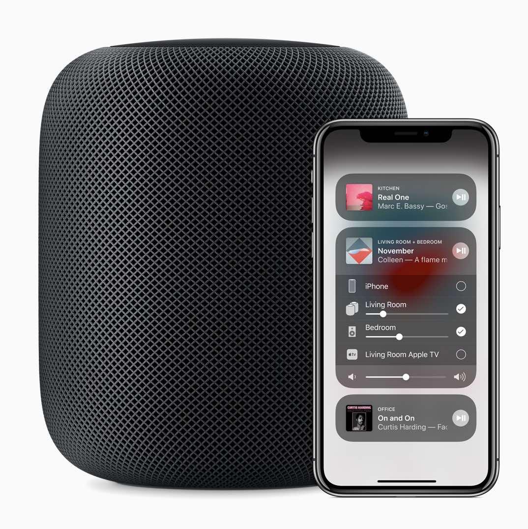 Apple releases iOS 11.4.jpg