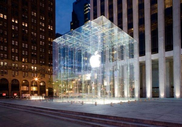 apple revenue.jpg