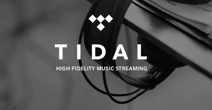 Apple said to be in talks with Tidal.JPG