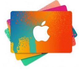 Apple Store Employee Gift Card ScamJPG