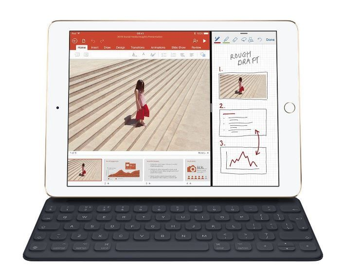 Apple to mend Smart Keyboard for free.JPG