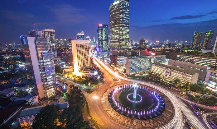 Apple to open R and D center in Jakarta.JPG