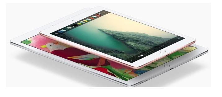Apple to release 3 iPad Pro models in Spring 2017.JPG