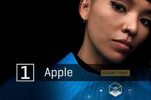 Apple tops most-admired company for 11th straight year.JPG