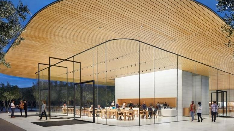 Apple warns staff after catching 29 leakers last year.JPG