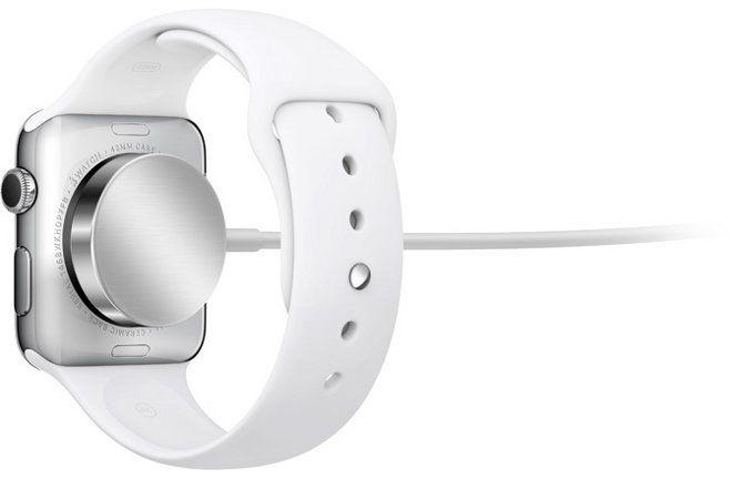 apple watch battery.jpg