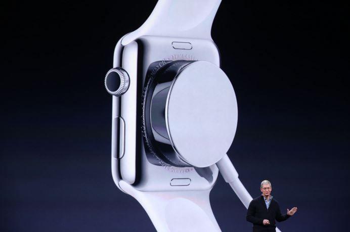 Apple Watch battery replaceable.JPG