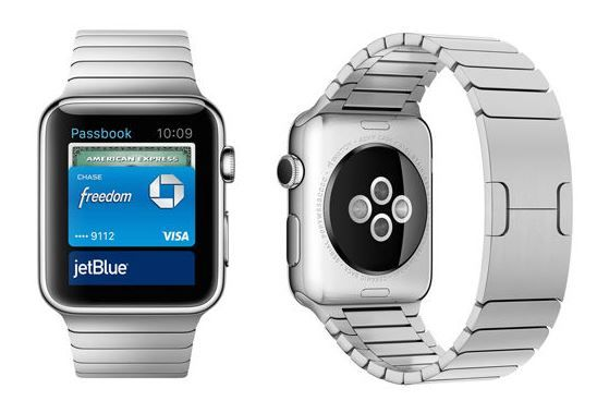 Apple Watch bill of materials.JPG