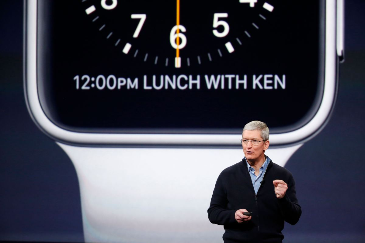 apple watch employees price.jpg
