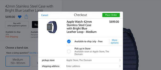 apple watch pickup.jpg