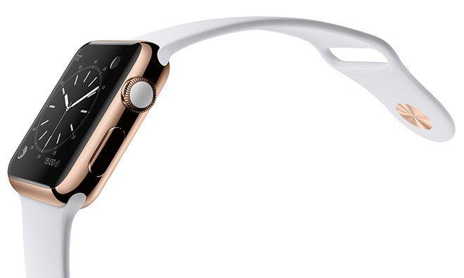 apple watch preorders.jpg