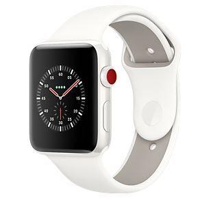 Apple Watch Series 3 rebooting in ICUs.JPG