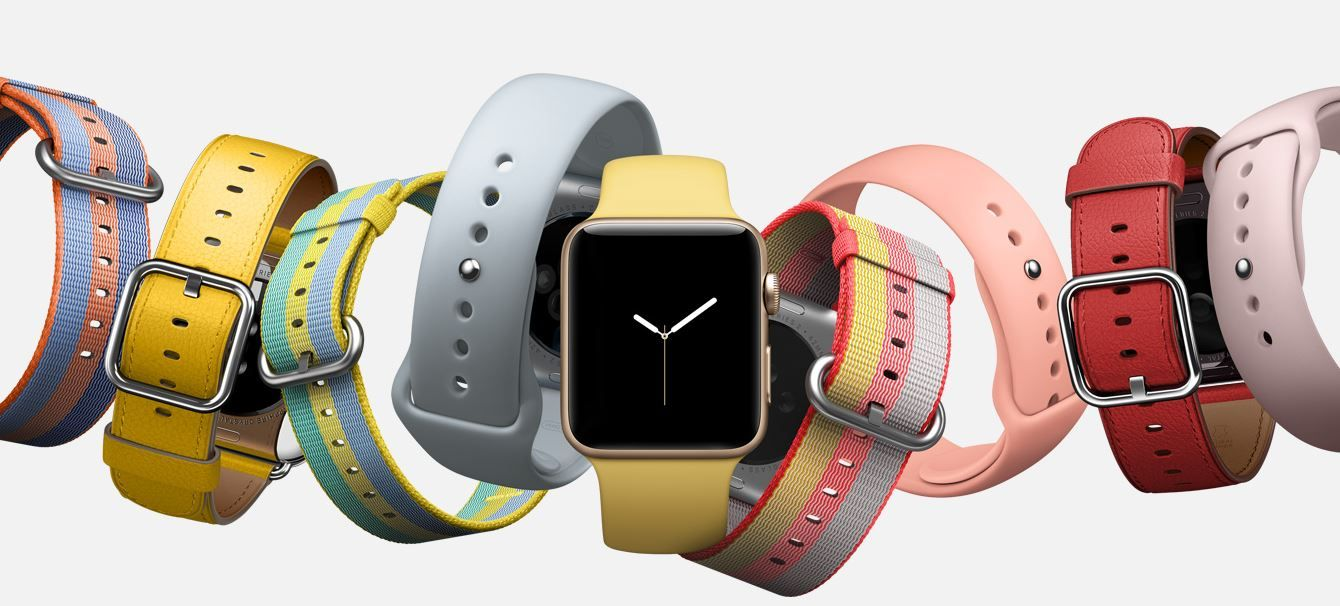 Apple Watch Series 3 to have new form factor.JPG