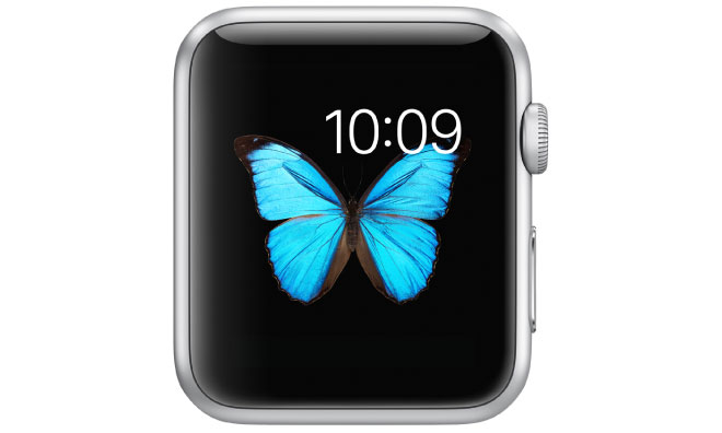 apple watch yield issues.png