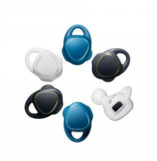 Apple working on Bluetooth EarPods.JPG