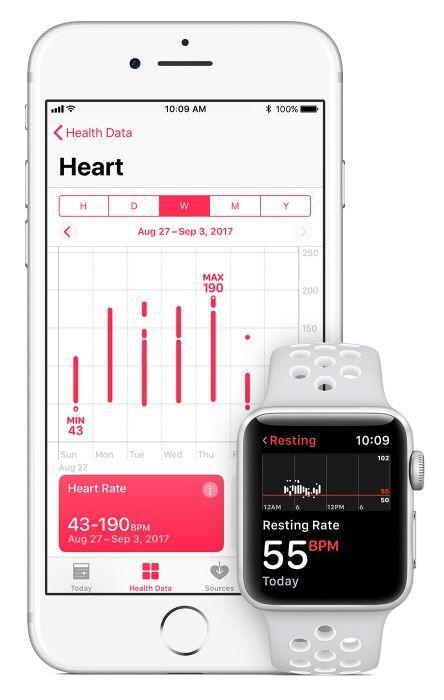 Apple working on EKG for Apple Watch.JPG