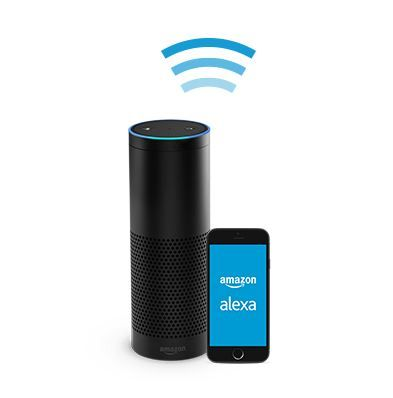 Apple's version of Amazon Echo to have facial recognition.JPG