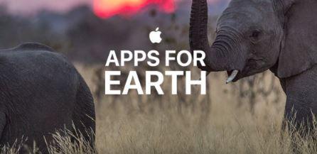 Apps for Earth raises more than 8 million dollars for WWF.JPG