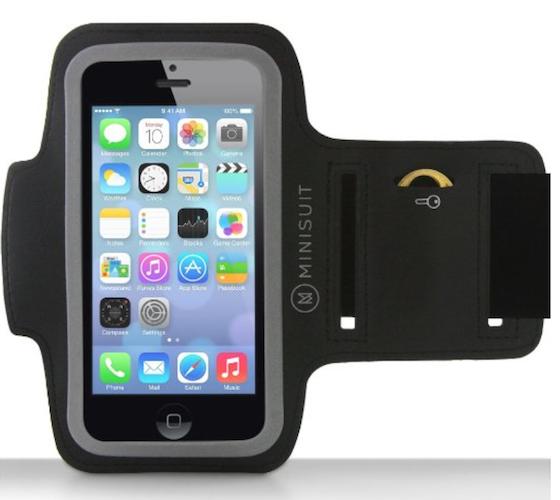 ArmBandiPhone6.png