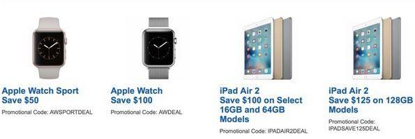 Best Buy iPad deals pre black friday.JPG