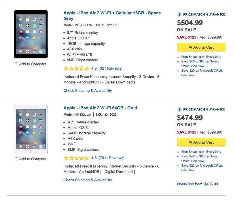 best buy ipad.png