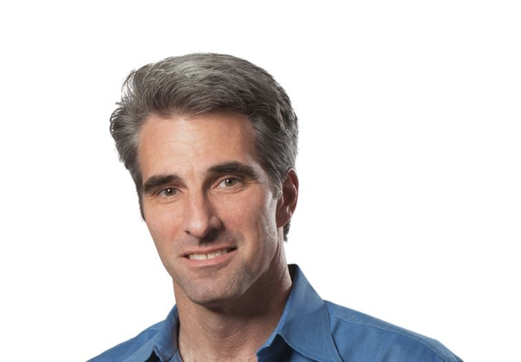 Craig Federighi says 3D Touch app switching will return.JPG