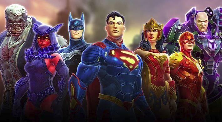 DC Legends.JPG