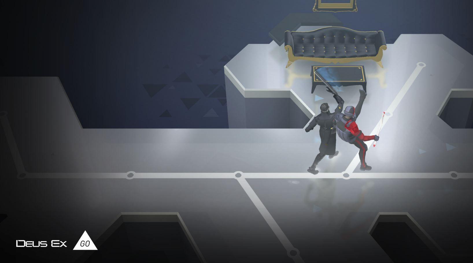Deus Ex GO announced.JPG
