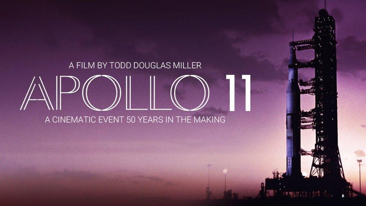 doc-apollo-11-img.jpg