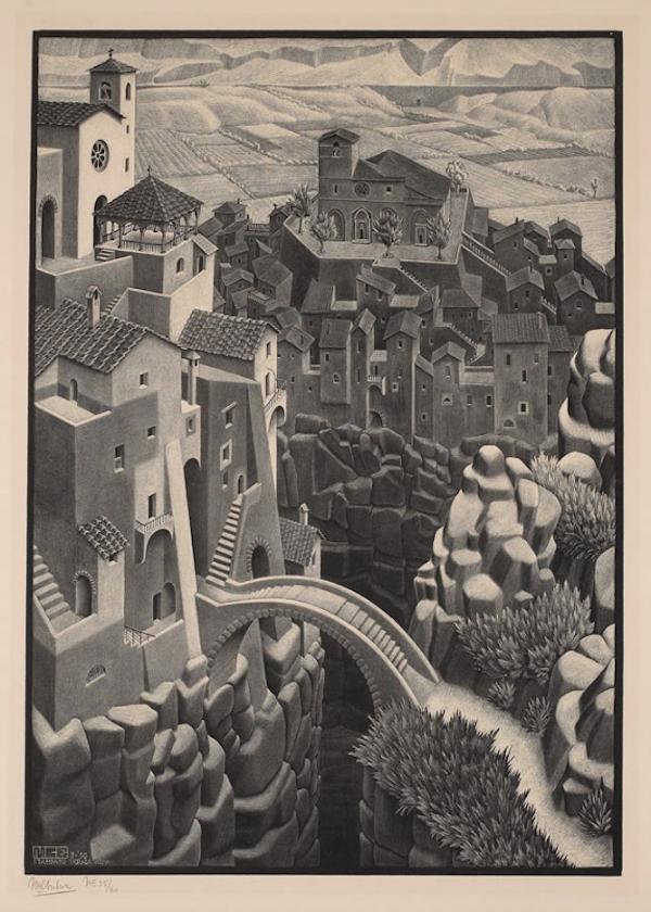 Escher_1c.png