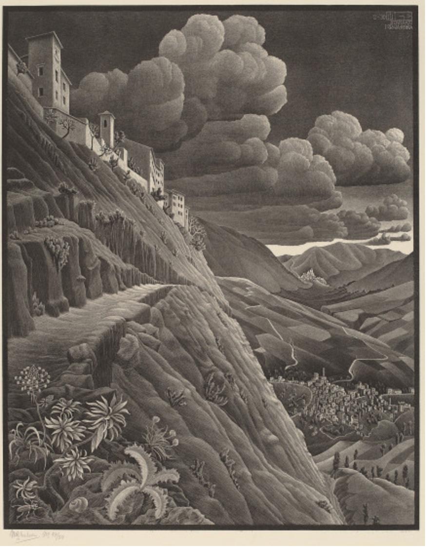 Escher_1d.png