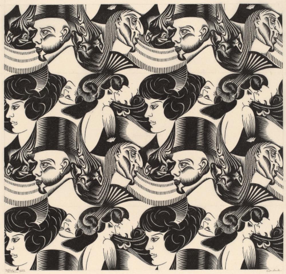 Escher_2a.png