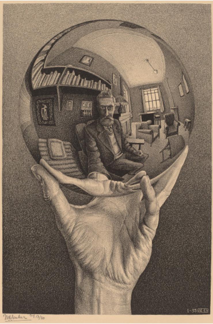 Escher_2c.png