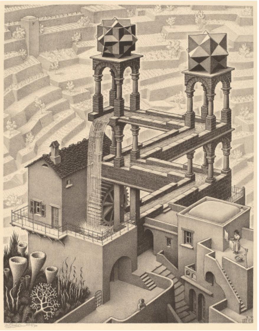 Escher_3c.png