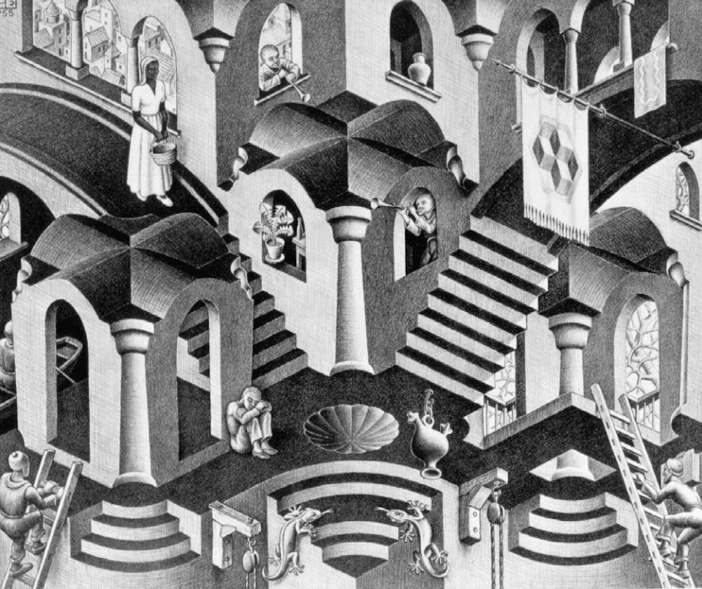 Escher_3d.png